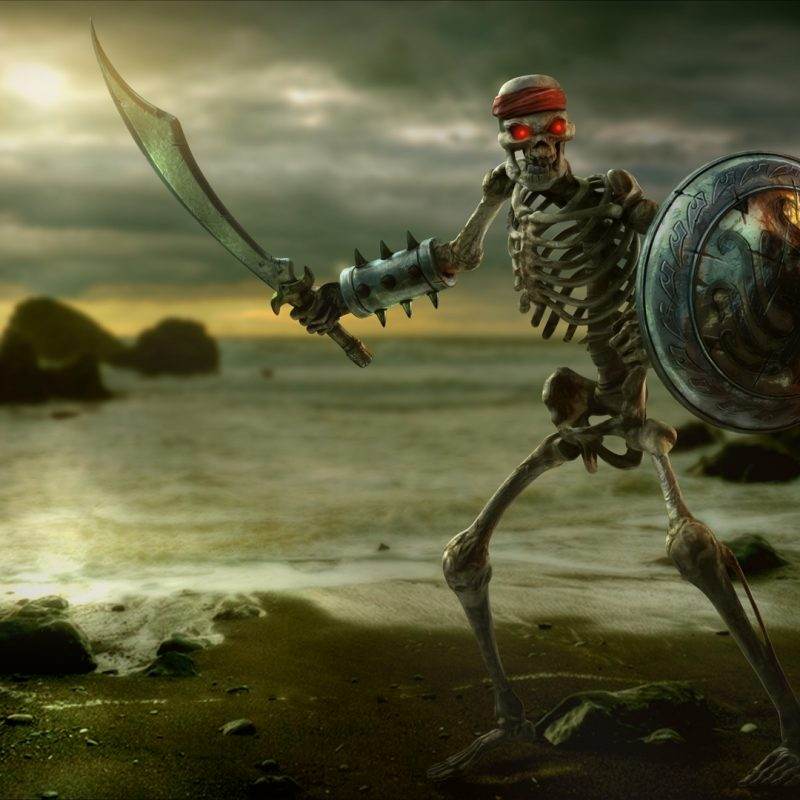 10 Most Popular Killer Instinct Spinal Wallpaper FULL HD 1080p For PC Desktop 2018 free download spinal from killer instinct game art 800x800