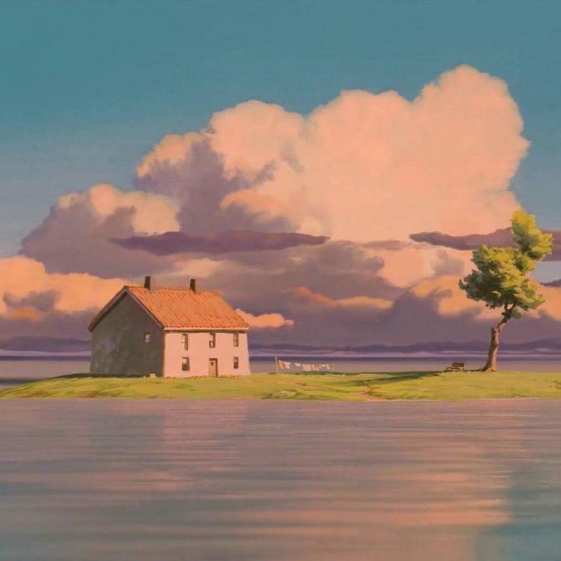 10 Top Miyazaki Spirited Away Wallpaper FULL HD 1080p For PC Desktop 2018 free download spirited away 1920x1040 wallpapers 800x800