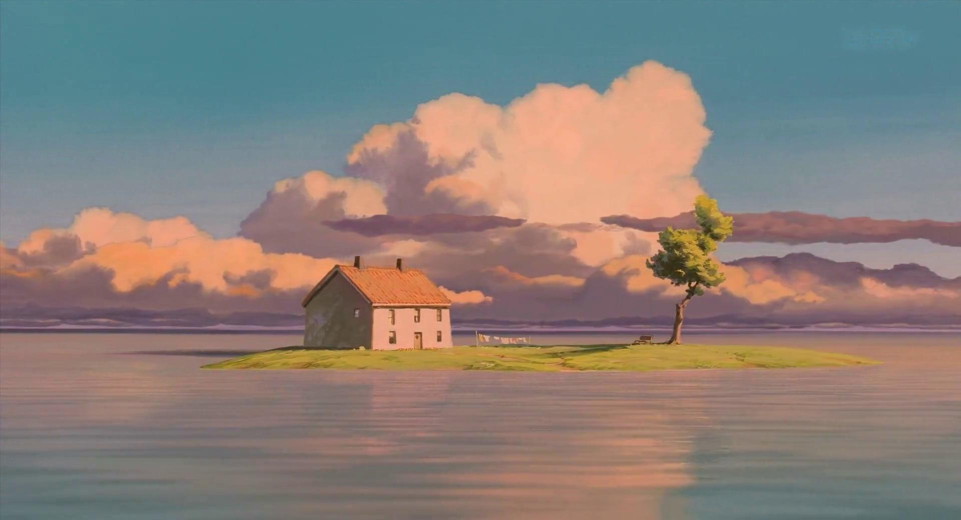 10 Top Miyazaki Spirited Away Wallpaper FULL HD 1080p For ...
