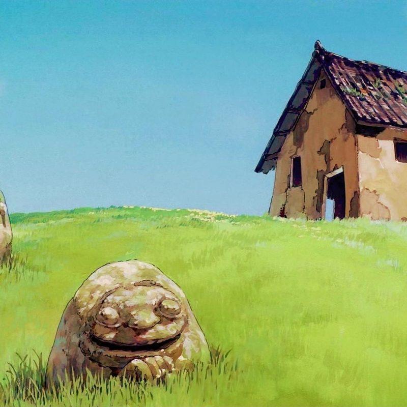10 Top Miyazaki Spirited Away Wallpaper FULL HD 1080p For PC Desktop 2018 free download spirited away full hd wallpaper and background image 3840x1080 800x800