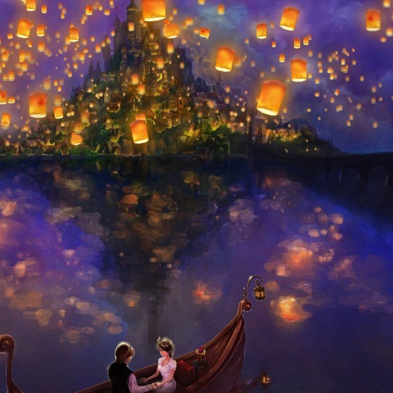 10 Top Miyazaki Spirited Away Wallpaper FULL HD 1080p For PC Desktop 2018 free download spirited away wallpaper 74 images 800x800