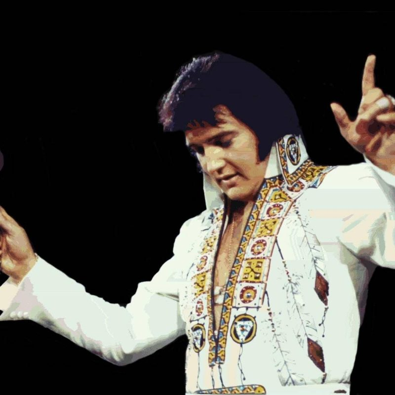 10 Best Free Elvis Presley Photos FULL HD 1080p For PC Desktop 2020 free download splash free download borrow and streaming elvis presley elvis 800x800