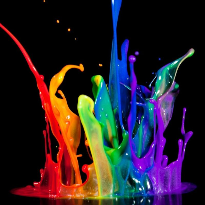 10 Best Splatter Paint Wall Paper FULL HD 1080p For PC Desktop 2018 free download splash paint splash artistic hd wallpapers taken from splatter 800x800