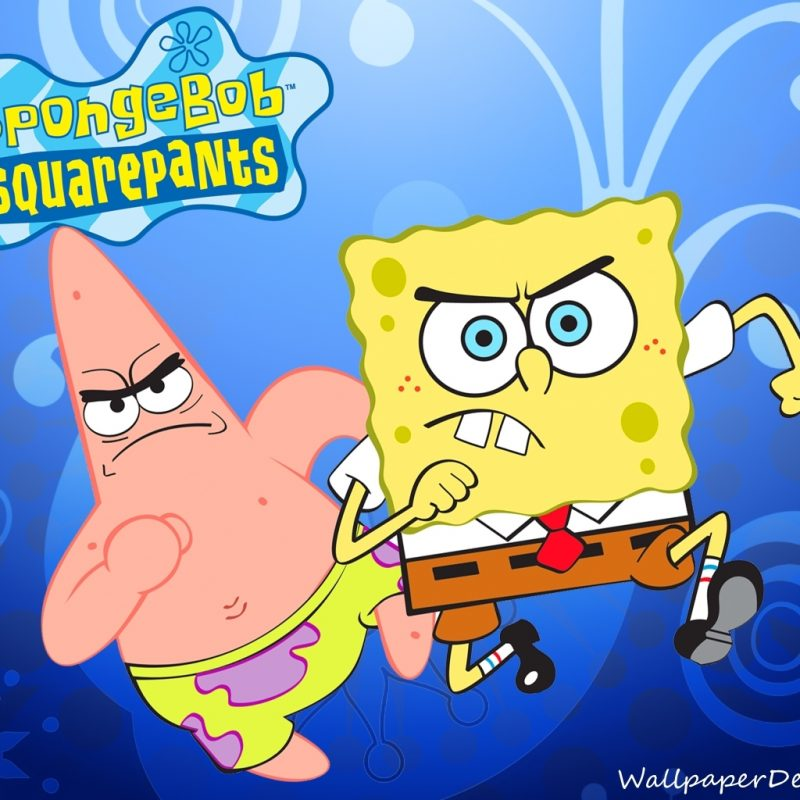 10 Best Spongebob And Patrick Wallpaper FULL HD 1920×1080 For PC Background 2020 free download spongebob and patrick wallpaper image for iphone 6 cartoons wallpapers 800x800