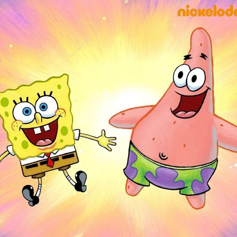 10 Best Spongebob And Patrick Wallpaper FULL HD 1920×1080 For PC Background 2020 free download spongebob squarepants and patrick wallpapers wallpaper cave 800x800