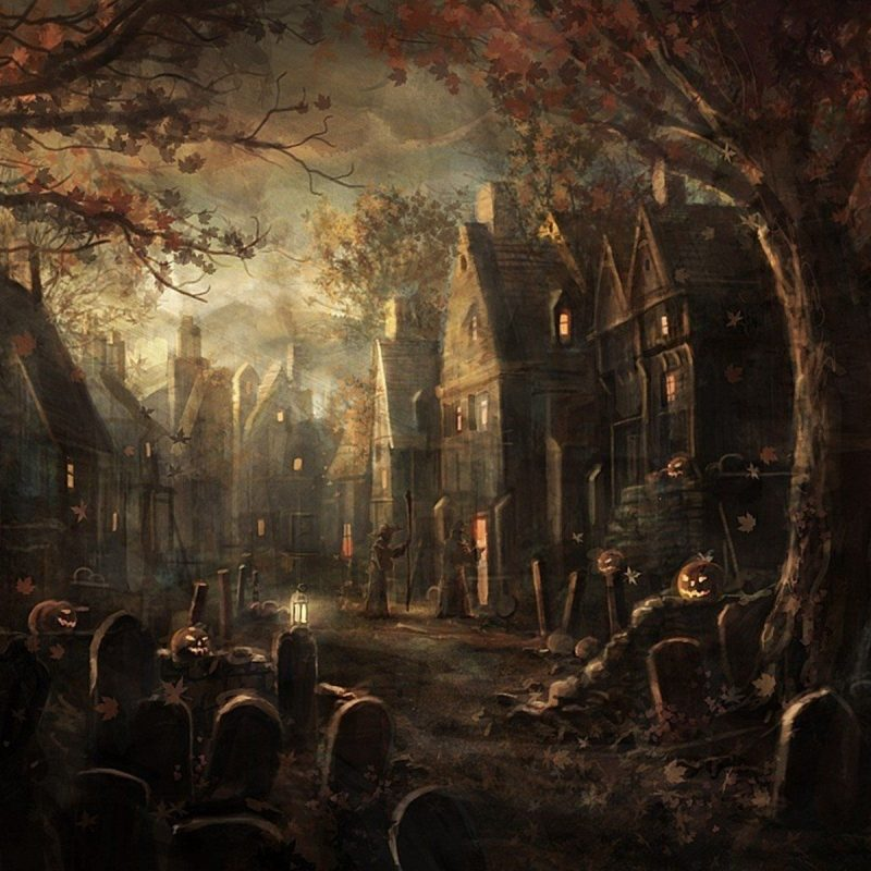 10 Most Popular Cemetery At Night Wallpaper FULL HD 1920×1080 For PC Background 2020 free download spooky cemetery wallpaper graveyards pinterest halloween 800x800