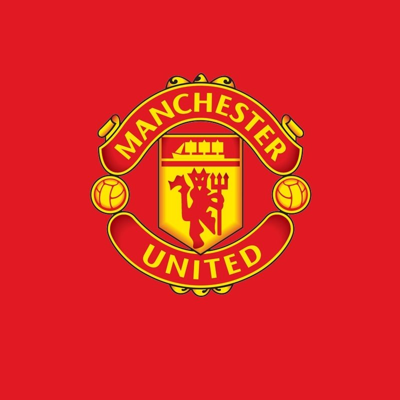 10 Top Manchester United Logo Wallpapers FULL HD 1920×1080 For PC Background 2020 free download sport backgrounds 400093 manchester united logo wallpapers 800x800