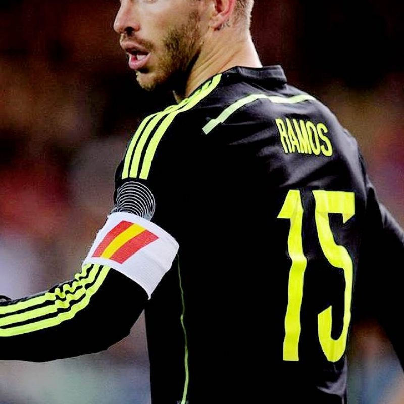 10 Latest Sergio Ramos Iphone Wallpaper FULL HD 1920×1080 For PC Desktop 2020 free download sport sergio ramos hd wallpaper photo background wallpapers images 800x800