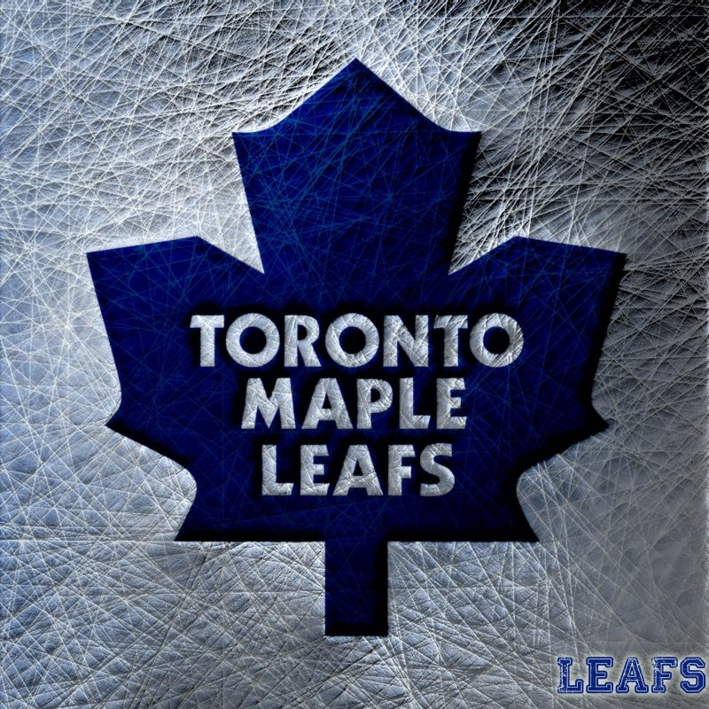 10 Most Popular Toronto Maple Leafs Wallpaper FULL HD 1080p For PC Background 2020 free download sport toronto maple leafs ice desktop wallpaper nr 62575shahveer 800x800