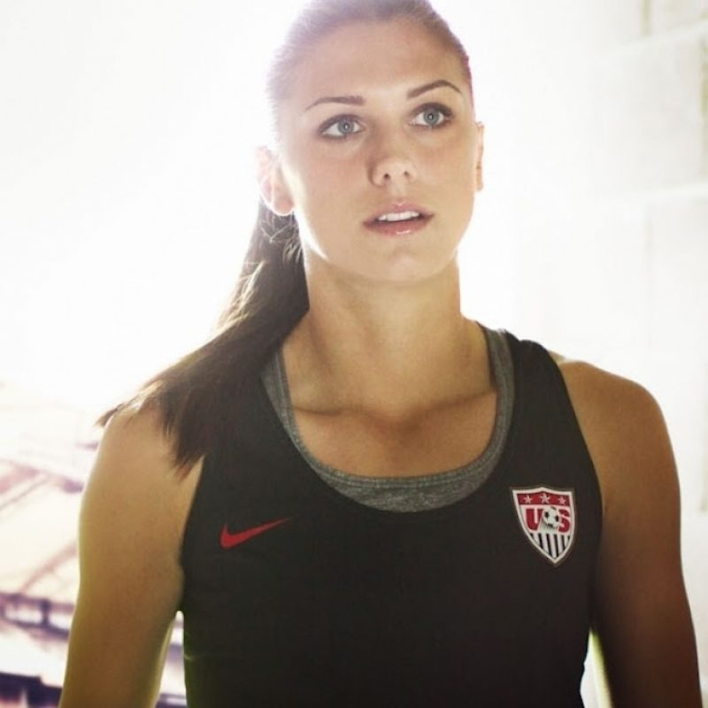 10 Latest Alex Morgan Iphone Wallpaper FULL HD 1080p For PC Background 2018 free download sports alex morgan 720x1280 wallpaper id 457035 mobile abyss 800x800