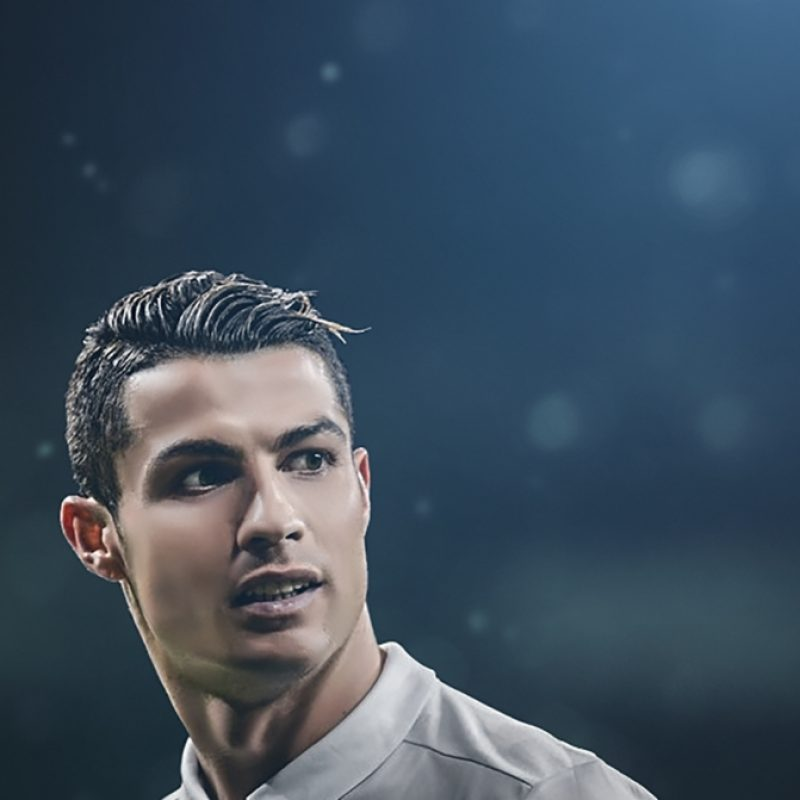 10 Most Popular Wallpaper Of Cristiano Ronaldo FULL HD 1080p For PC Background 2020 free download sports cristiano ronaldo wallpapers desktop phone tablet 800x800