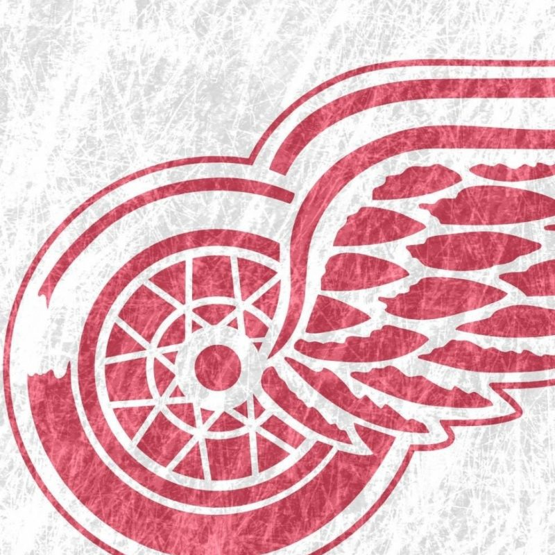 10 Most Popular Detroit Red Wings Iphone Wallpaper FULL HD 1080p For PC Desktop 2018 free download sports detroit red wings 1080x1920 wallpaper id 86568 mobile abyss 800x800