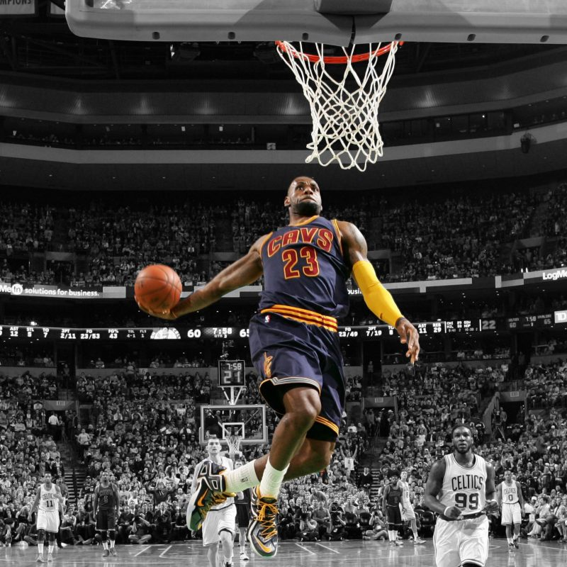 10 Most Popular Lebron James Desktop Wallpapers FULL HD 1080p For PC Desktop 2020 free download sports lebron james basketball player wallpapers desktop phone 800x800