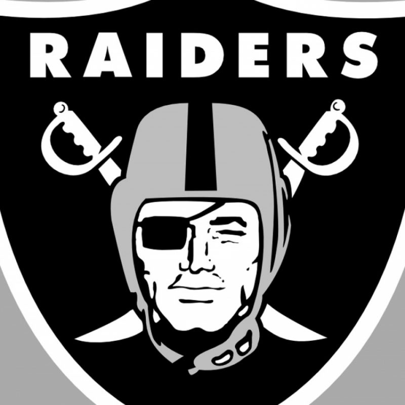 10 Best Oakland Raiders Iphone Wallpaper FULL HD 1080p For PC Desktop 2018 free download sports