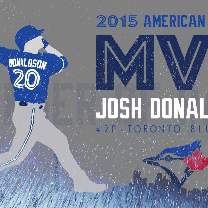 10 Top Josh Donaldson Blue Jays Wallpaper FULL HD 1920×1080 For PC Desktop 2018 free download sports silhouette wallpapers concepts chris creamers sports 800x800