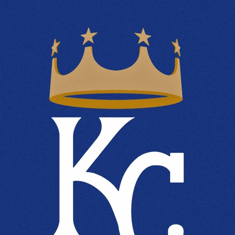 10 New Kansas City Royals Iphone Wallpaper FULL HD 1920×1080 For PC Background 2018 free download sports themes wallpapers page 17 iphone ipad ipod forums at 800x800