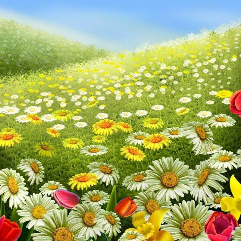 10 Most Popular Desktop Backgrounds Wallpapers Spring FULL HD 1080p For PC Desktop 2018 free download spring desktop backgrounds wallpaper 1454406 800x800