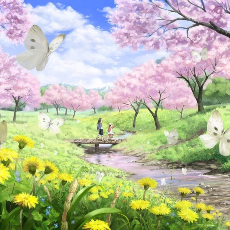 10 New Computer Backgrounds Nature Spring FULL HD 1080p For PC Desktop 2018 free download spring wallpapers hd download free pixelstalk 5 800x800