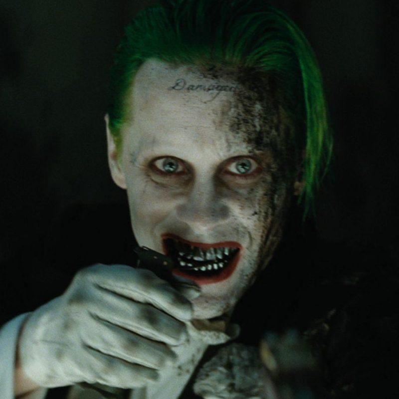 10 Most Popular Suicide Squad Joker Images FULL HD 1920×1080 For PC Desktop 2020 free download %name