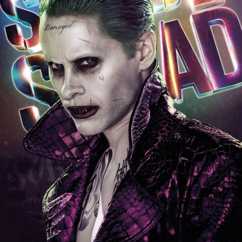 10 Most Popular Suicide Squad Joker Images FULL HD 1920×1080 For PC Desktop 2020 free download squad joker maxi poster 800x800