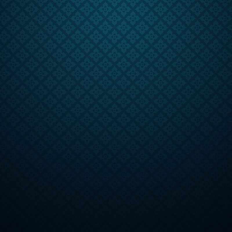 10 Latest Dark Blue Background Images FULL HD 1080p For PC Desktop 2018 free download squares patterns of dark blue background nichols investment 800x800