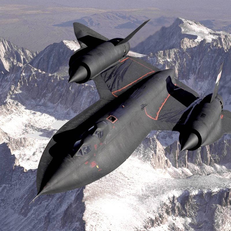 10 New Sr 71 Blackbird Wallpaper FULL HD 1080p For PC Background 2018 free download sr71 blackbird wallpapers wallpaper cave 800x800