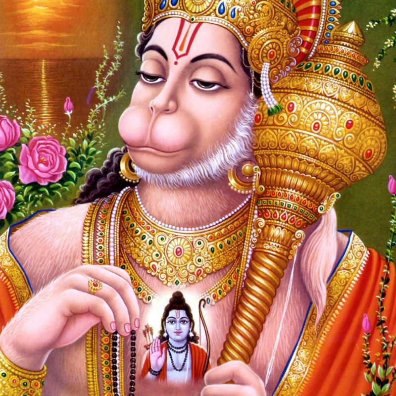 10 New Hanuman Hd Wall Paper FULL HD 1080p For PC Desktop 2020 free download sri hanuman hd wallpapers with chalisa on the app store epic car 800x800