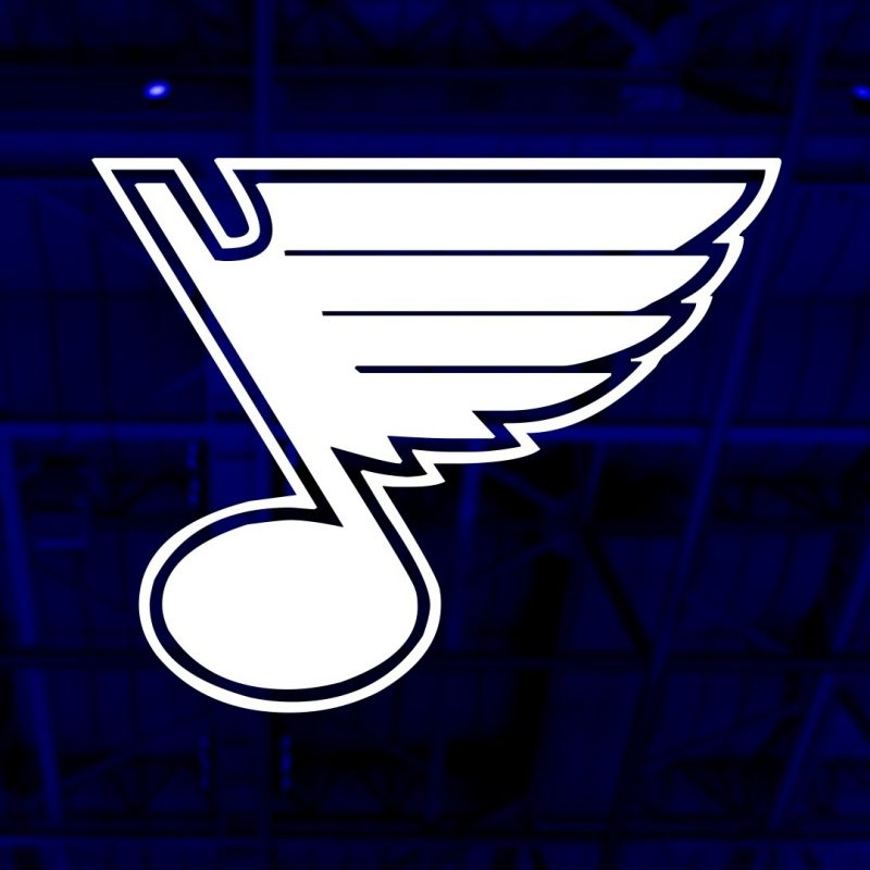 10 Top St Louis Blues Wallpaper Cell Phone FULL HD 1920×1080 For PC Background 2020 free download st louis blues backgrounds free download pixelstalk 1 800x800
