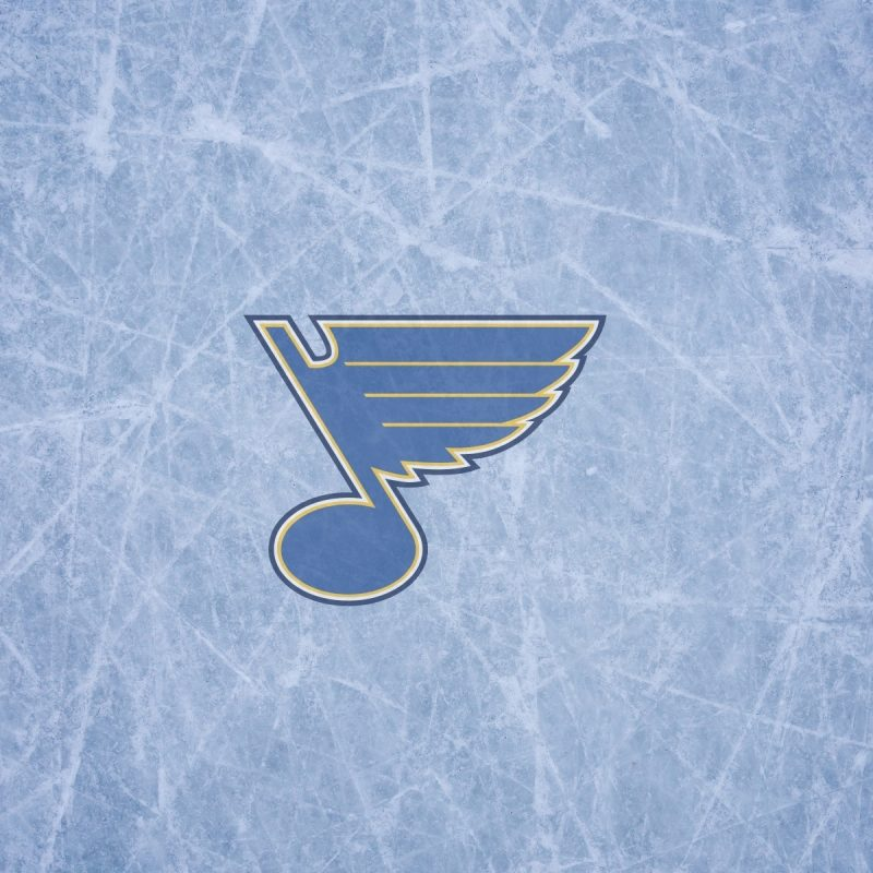 10 Latest St Louis Blues Desktop Wallpaper FULL HD 1920×1080 For PC Background 2018 free download st louis blues backgrounds free download pixelstalk 2 800x800