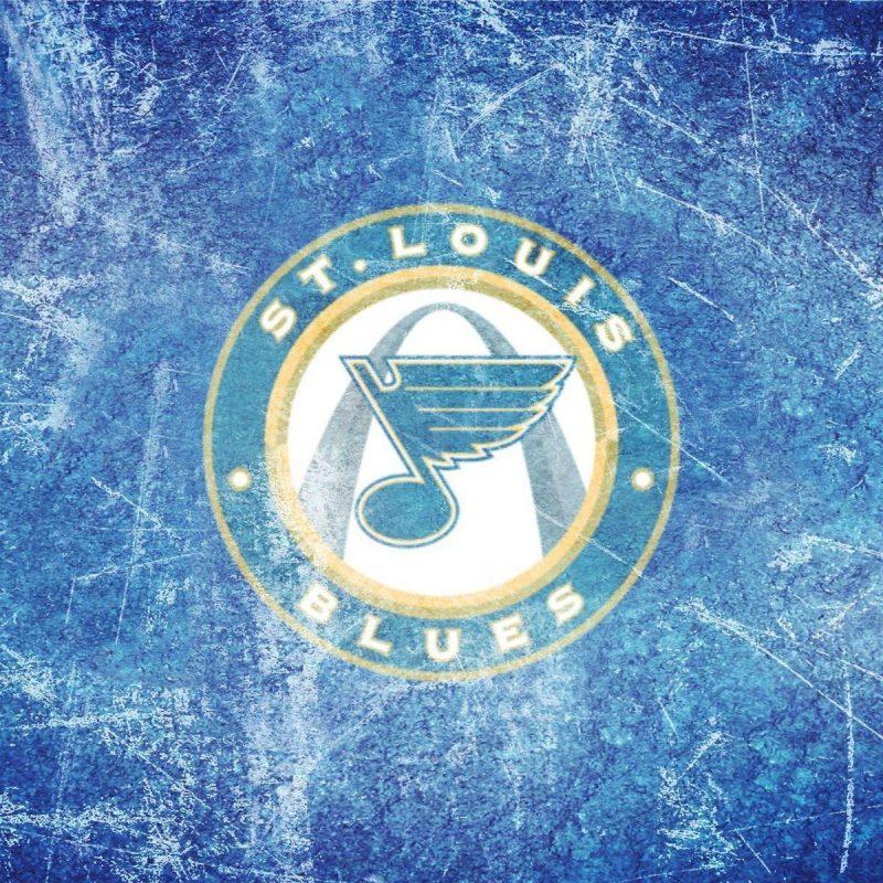 10 New St. Louis Blues Wallpaper FULL HD 1080p For PC Desktop 2018 free download st louis blues hockey wallpapers wallpaper cave 1 800x800
