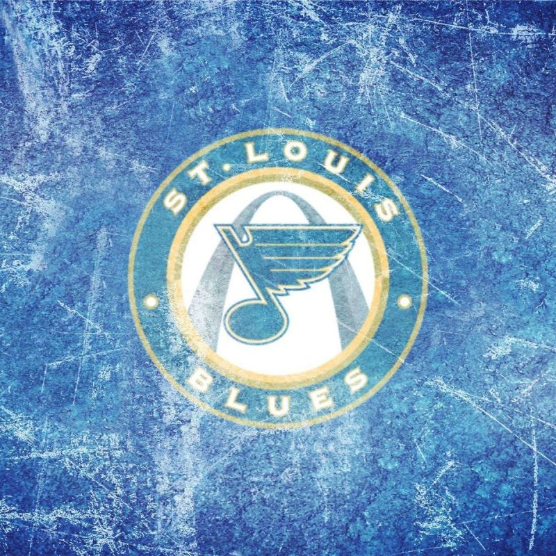 10 Latest St Louis Blues Desktop Wallpaper FULL HD 1920×1080 For PC Background 2018 free download st louis blues hockey wallpapers wallpaper cave 800x800