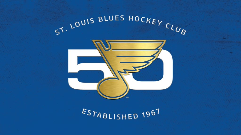 10 Latest St Louis Blues Iphone Wallpaper FULL HD 1920×1080 For PC Background 2020 free download st louis blues iphone wallpaper 67 images 1024x576