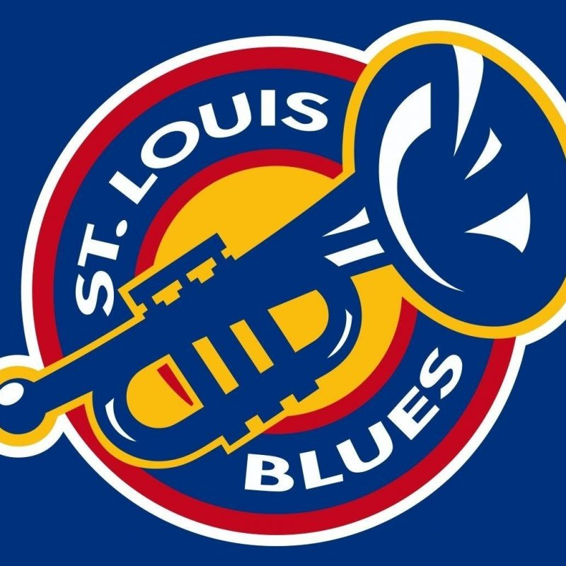 10 New St Louis Blues Logo Images FULL HD 1080p For PC Background 2020 free download st louis blues logo wallpapers wallpaper cave 800x800