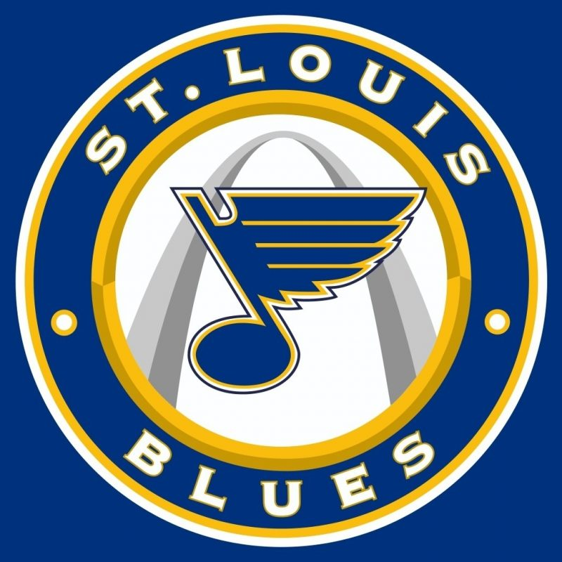 10 New St Louis Blues Logo Images FULL HD 1080p For PC Background 2020 free download st louis blues playoff preview q a total sports blog 800x800