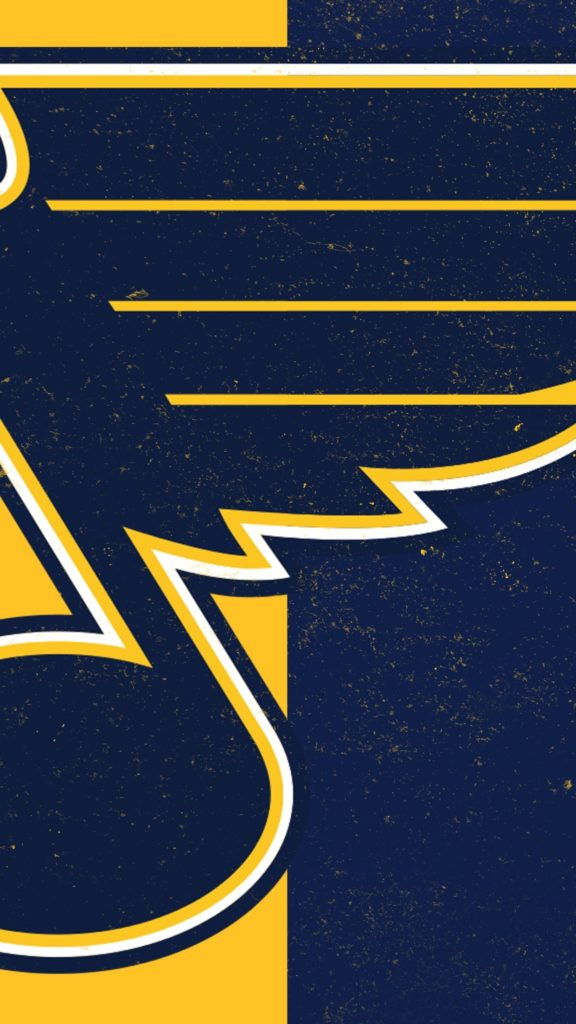 10 Latest St Louis Blues Iphone Wallpaper FULL HD 1920×1080 For PC Background 2020 free download st louis blues wallpaper 79 images 576x1024