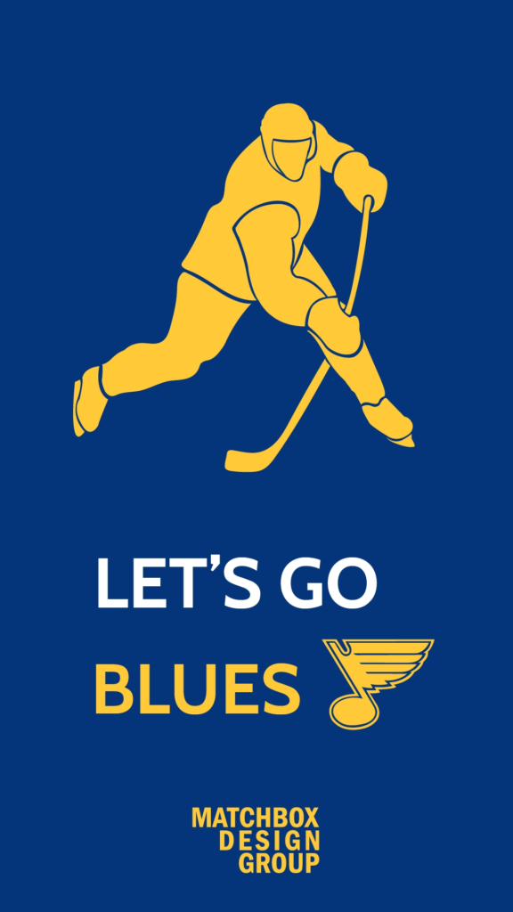 10 Latest St Louis Blues Iphone Wallpaper FULL HD 1920×1080 For PC Background 2020 free download st louis blues wallpaper free design matchbox design group 576x1024