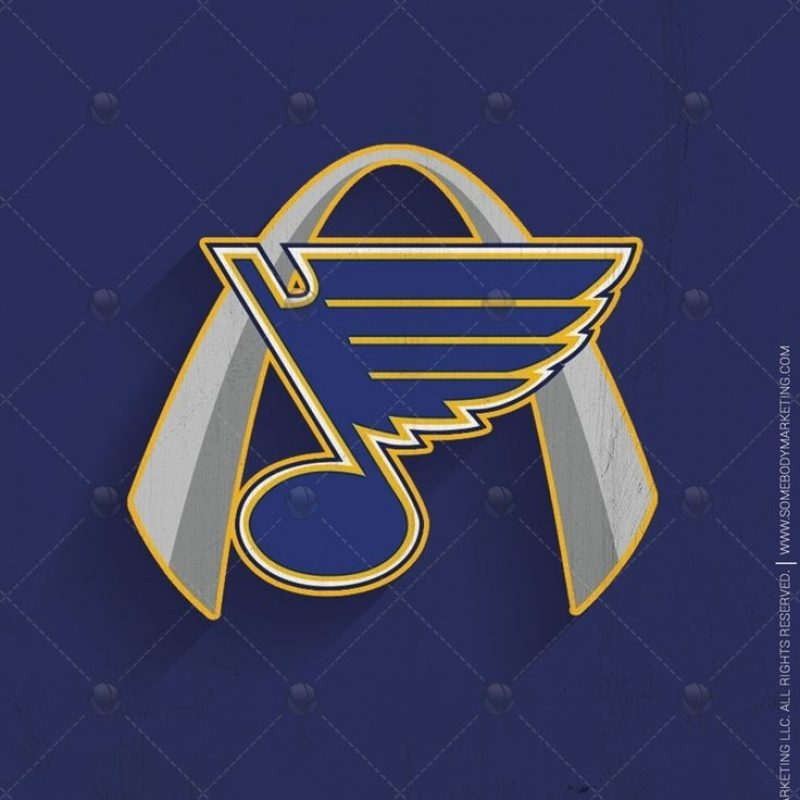 10 Top St Louis Blues Wallpaper Cell Phone FULL HD 1920×1080 For PC Background 2020 free download st louis blues wallpapers group 69 1 800x800