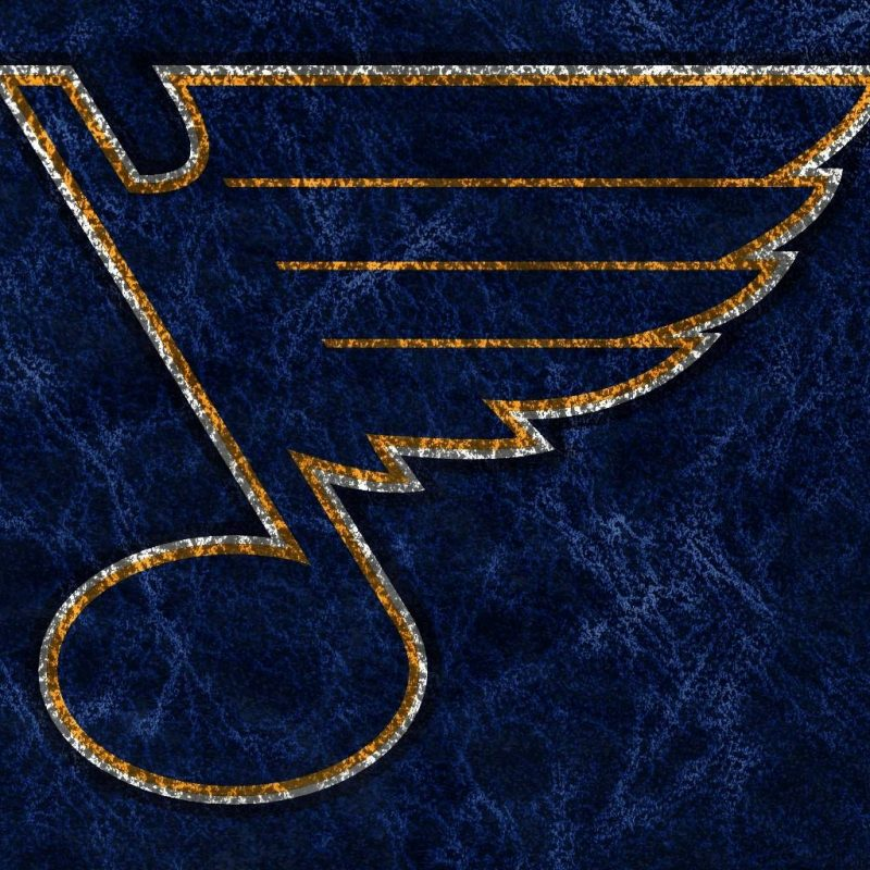 10 Top St Louis Blues Wallpaper Cell Phone FULL HD 1920×1080 For PC Background 2020 free download st louis blues wallpapers wallpaper cave 2 800x800