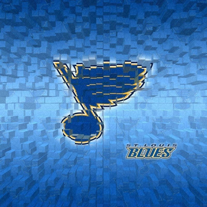 10 Top St Louis Blues Wallpaper Cell Phone FULL HD 1920×1080 For PC Background 2020 free download st louis blues wallpapers wallpaper cave 3 800x800