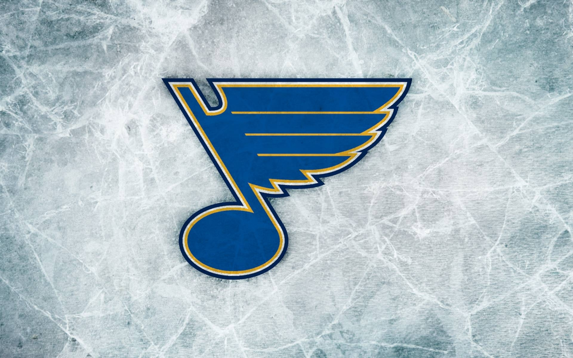 10 New St. Louis Blues Wallpaper FULL HD 1080p For PC Desktop