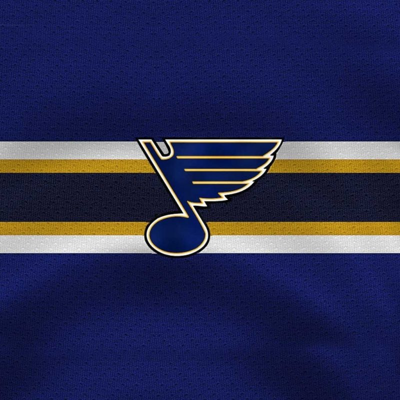 10 New St. Louis Blues Wallpaper FULL HD 1080p For PC Desktop 2018 free download st louis blues wallpapers wallpaper cave free wallpapers 800x800