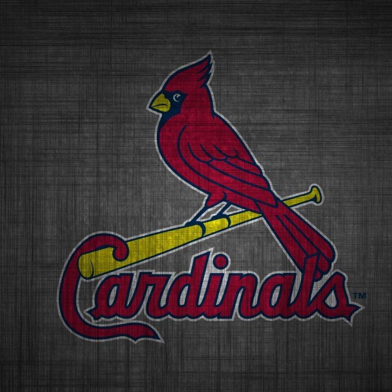 10 Best St Louis Cardinals Background FULL HD 1920×1080 For PC Desktop 2020 free download st louis cardinals background hq wallpaper 32791 baltana 800x800