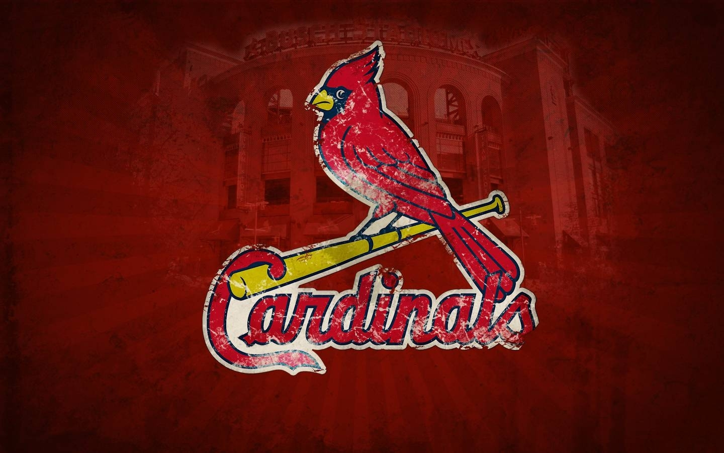 10 Best St Louis Cardinals Background FULL HD 1920×1080 For PC Desktop