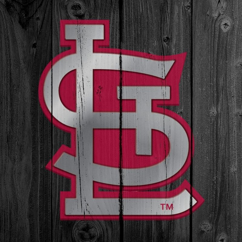 10 new st louis cardinals phone wallpaper full hd 1920 - Arizona cardinals screensaver free ...