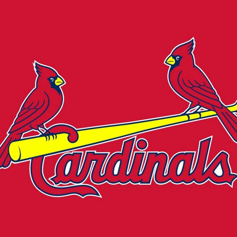 10 Latest St Louis Cardinals Logo Wallpaper FULL HD 1080p For PC Desktop 2020 free download st louis cardinals mlb baseball team hd widescreen wallpaper 2 800x800