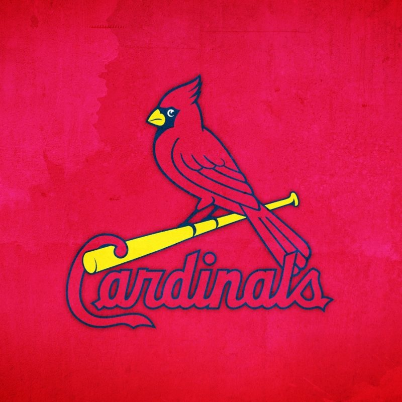 10 Most Popular St Louis Cardinals Screensaver FULL HD 1080p For PC Desktop 2018 free download