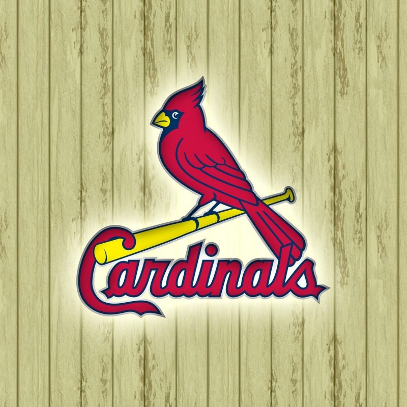 10 Latest St Louis Cardinals Hd Wallpaper FULL HD 1080p For PC Desktop 2018 free download st louis cardinals wallpaper 5178 1920x1200 px hdwallsource 800x800
