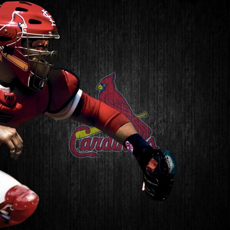 10 Most Popular St Louis Cardinals Screensaver FULL HD 1080p For PC Desktop 2020 free download st louis cardinals wallpaper 5186 2400x1500 px hdwallsource 800x800