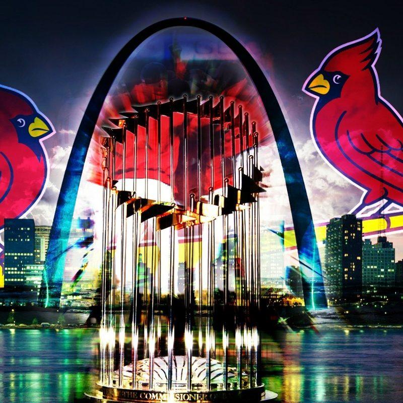 10 Best St Louis Cardinals Background FULL HD 1920×1080 For PC Desktop 2020 free download st louis cardinals wallpaper image media file pixelstalk 800x800
