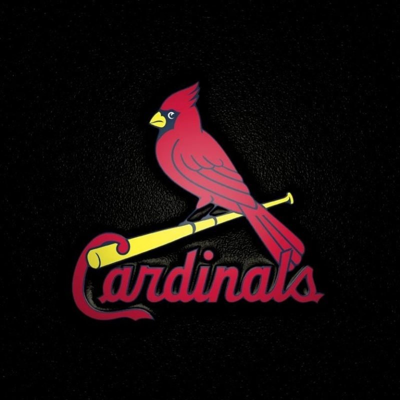 10 Best St Louis Cardinals Background FULL HD 1920×1080 For PC Desktop 2018 free download st louis cardinals wallpapers st louis cardinals background 1 800x800
